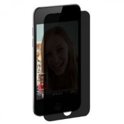 Apple iPod Touch 4 Privacy Screen Protector (Privacy)